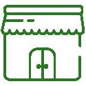 Barbera Bilance vende le migliori bilance da banco sul mercato.