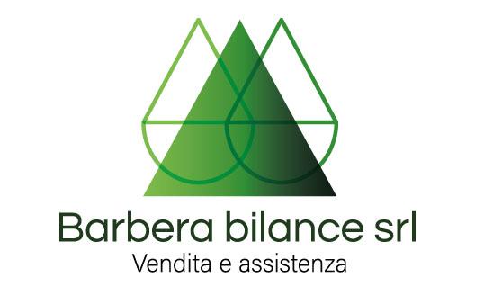 Barbera Bilance