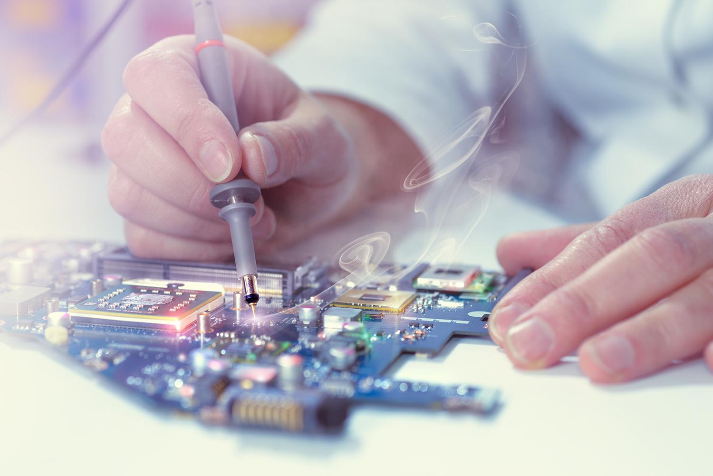 Barbera Bilance offre assistenza per l'installazione, la manutenzione e la riparazione di tutti i propri prodotti